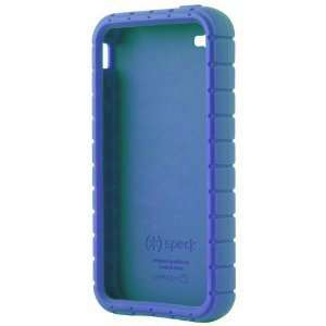 Speck LIGHT BLUE case (OEM PACKAGING) Speck Pixelskin
