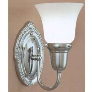 Norwell Lighting 8765 BSO Indoor & Outdoor Lighting 1