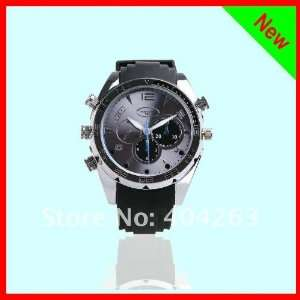 new infrared night vision1080p hd watch hidden camera