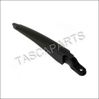 NEW OEM REAR WINDSHIELD WIPER ARM FORD EDGE LINCOLN MKX 2008 2011