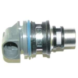 AUS Injection MP 50102 Remanufactured Fuel Injector