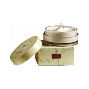 Arran Aromatics Just Grapefruit Shea Butter Cream, 150 ml