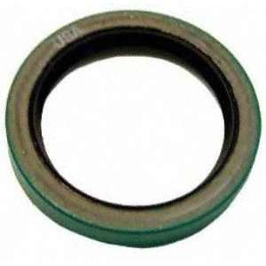 SKF 12386 Front Axle Shaft Seal Automotive