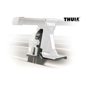Thule 252 Roof Mounted Rack   Fit Kit Automotive