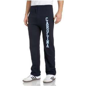 North Carolina Tar Heels Mens Fleece Pants Sports