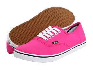 Pro Fuchsia Purple Slim Sole Skate Men Women Boys Girls Shoes