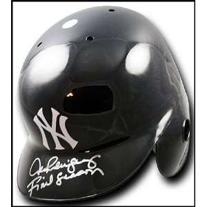 Alex Rodriguez Signed Rawlings Full Size New York Yankees
