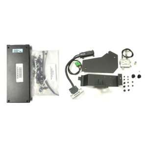 Mercedes Benz OEM Phone Kit for 2001 2004 SLK Class models