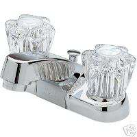 Price Pfister Bedford Bathroom Faucet