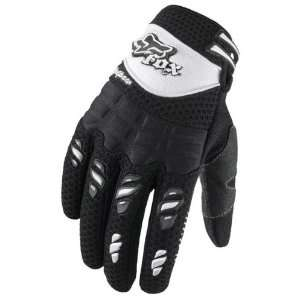 Fox Racing Womens Dirtpaw Gloves