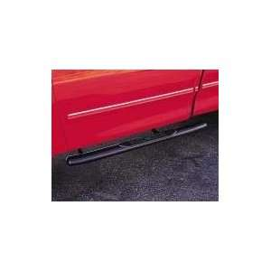 Ford Super Duty F Series Trailer Hitch, Class III/IV