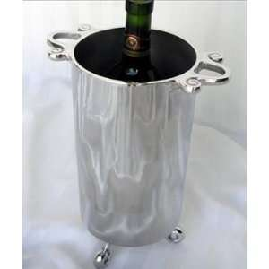 Fathers Day Gifts Louisa Wine Bucket