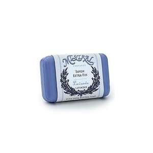 Mistral French Shea Butter Soap (Lavender) Beauty