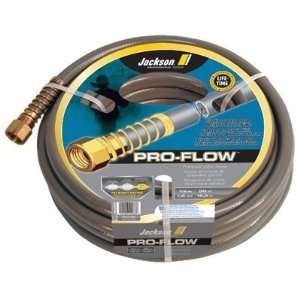 Jackson professional tools Pro Flow Commercial Duty Hoses