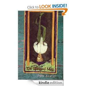 The Hanged Man Don Bapst  Kindle Store