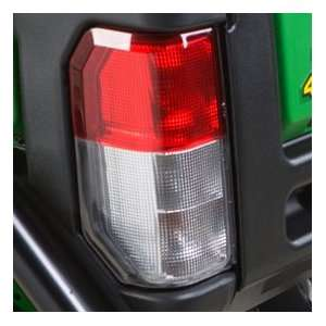 John Deere Gator Brake / Tail Light Kit