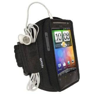 for HTC Desire HD Android Smartphone Cell Phone Explore similar items