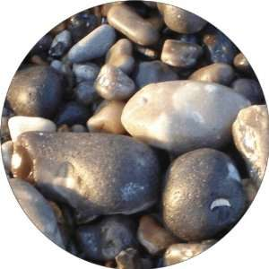 Rocks & Pebbles Art   Fridge Magnet   Fibreglass reinforced plastic