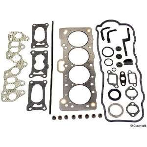 New Toyota Corolla Cylinder Head Gasket Set 85 86 87 88