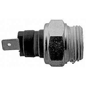 Standard Motor Products Oil Pressure Sender Automotive