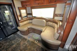 New 2012 Cyclone 3010 Toy Hauler Camper by Heartland at RVWholesalers