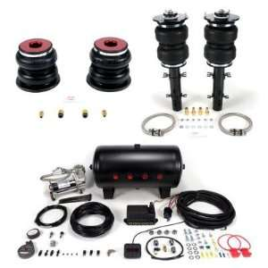 Air Lift 95719 Suspension Combo Kit w Digital Controller