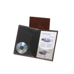 Esselte Pendaflex Corporation Products   Document Holder