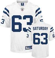 Indianapolis Colts Jerseys, Indianapolis Colts Official Jerseys, Colts