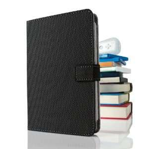 Case for Kindle Fire with Dual View Stand