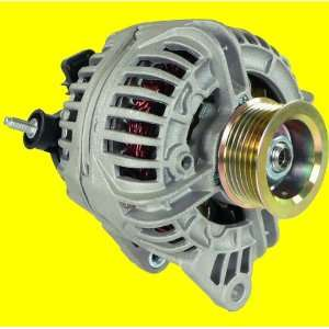 ABO0397 Alternator Dodge Ram Pickup Truck 3.7L 4.7L 2007 Automotive
