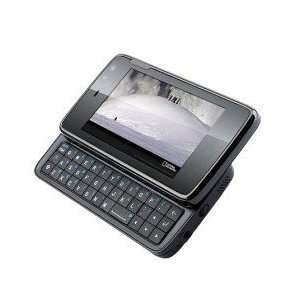 Quad Band Dual Sim Card Dual Camera JAVA Qwerty Keypad Cell Phone