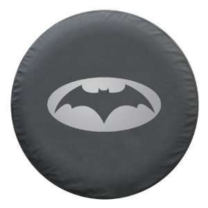 SpareCover® Brawny Series   Batman Mod 27 Tire Cover Automotive