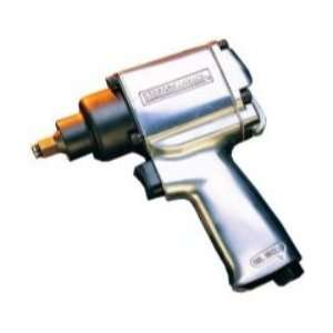 Drive Heavy Duty Air Impact Wrench   IRT215