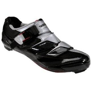 Shimano 2012 Mens Mountain Bike Shoe   SH R241 B Shoes