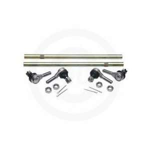 Moose Racing Tie Rod Assembly Upgrade Kit 52 1006