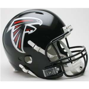 Atlanta Falcons   Riddell Revolution Authentic NFL Full Size Proline