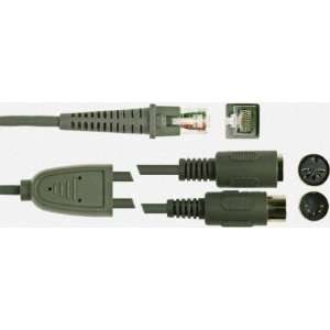 FOR USE WITH ALL SCANNERS, SK   CABLES/WIRING/CONNECTORS Electronics