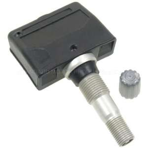 Inc. TPM95 Tire Pressure Monitoring System (TPMS) Sensor Automotive
