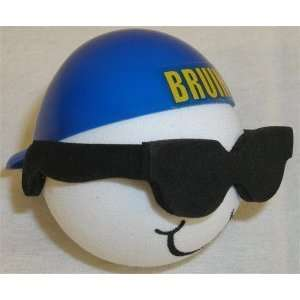 NCAA UCLA BRUINS TEAM LOGO ANTENNA TOPPER