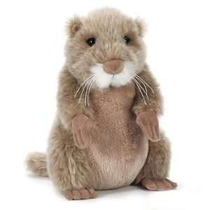 Pet Plush   Prairie DOG 2 Free Webkinz Stickers Sheets with Secret