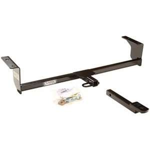Hidden Hitch 60827 Hitch Accessories   Hitches   Class I (6xxxx Series