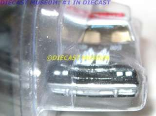 1983 83 OLDS OLDSMOBILE CUTLASS POLICE COP CAR JL 2011