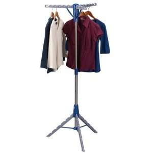 Tripod Indoor Laundry Dryer by Household Essentials